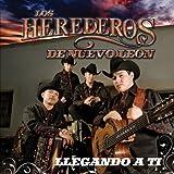 NO CREES - Los Herederos De Nuevo Leon