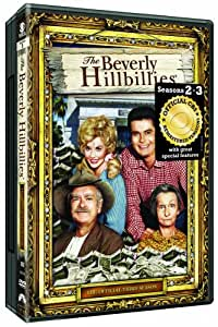 Beverly Hillbillies S2/3: Two