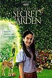 echange, troc Back to Secret Garden [Import Zone 1]