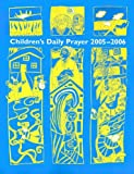 img - for Children's Daily Prayer book / textbook / text book