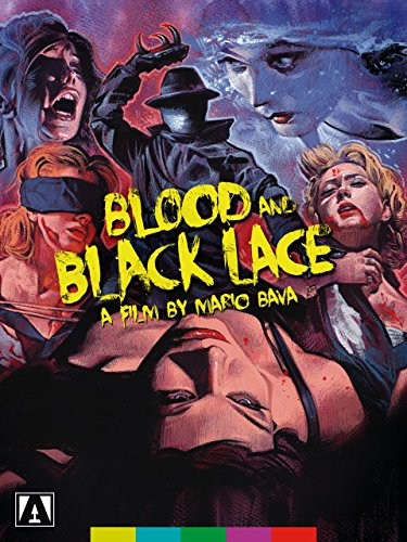 blood-and-black-lace