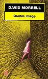 echange, troc David Morrell - Double image