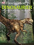 img - for Faszination Dinosaurier book / textbook / text book