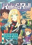 Role&Roll(ロール&ロール) Vol.12