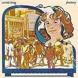 Fantasy Carole King