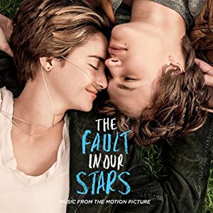 The Fault In Our Stars: Music From The Motion Picture from Atlantic