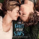 61NYL20marL. SL160  Youll fall in love with The Fault in Our Stars slowly, and then all at once