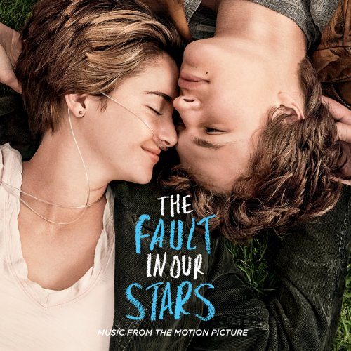 VA-The Fault In Our Stars-OST-CD-FLAC-2014-PERFECT Download