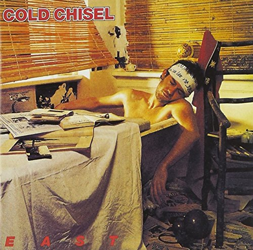 Cold Chisel - Classic Rock The Immortals - Zortam Music