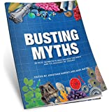 Busting Myths: 30 Ph.D. scientists who believe the Bible and its account of origins