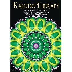 Kaleido Therapy