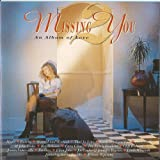 Various Artists Missing You 2: An Album Of Love