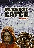 Deadliest Catch: Season 2 (DVD)