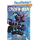Superior Spider-Man Volume 4: Necessary Evil (Marvel Now)