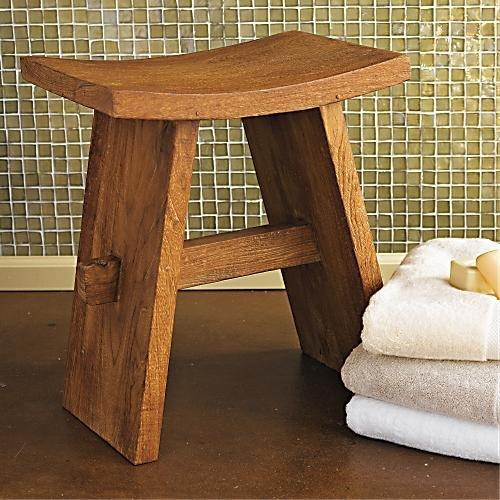 Bamboo Bathroom Mat : Bamboo Bathroom Mat