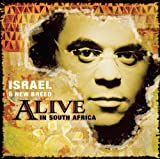 Alive in South Africa