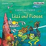 Lilli und Flosse | Cornelia Funke