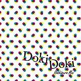 Doki Doki/YOU