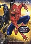 Spider-Man 3 Dvd + Child's Full-Hood...