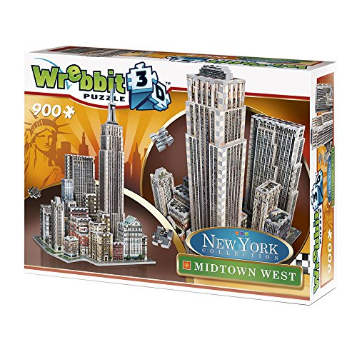 wrebbit-3d-puzzle-new-york-collection-midtown-west