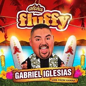 Aloha Fluffy [Explicit]