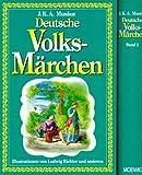 Deutsche Volksm�rchen
