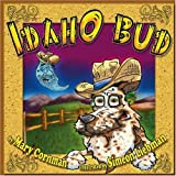 Idaho Bud (141203406X) by Mary Cornman