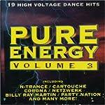 V3 Pure Energy