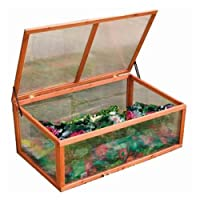 best greenhouse cold frames