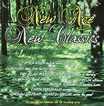 New Age New Classics