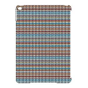 Skin4gadgets KNITTED Pattern 31 Tablet Designer CASE for IPAD AIR2