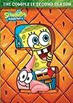 SpongeBob SquarePants: Season 2 [Import]