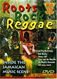 61NZIWASi8L. SL160  Roots Rock Reggae   Inside the Jamaican Music Scene