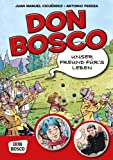 img - for Don Bosco book / textbook / text book