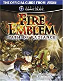 Official Nintendo Fire Emblem: Path of Radiance Player's Guide Nintendo Power