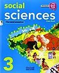 Think Natu & Soci Science 3�prim La P...