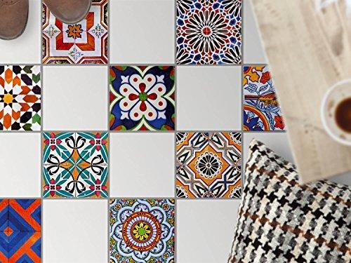 decorazione-piastrelle-pavimento-bagno-sticker-adesivo-piastrelle-per-bagno-adesivo-per-cucina-ristr