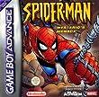 spiderman game