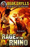 Rage of the Rhino (Mission Survival)