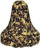 Bird Seed Bell, 16 oz Fruit Berry Nut