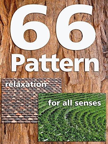 66 Pattern
