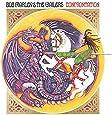 Confrontation [Vinyl LP]