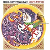 Confrontation [Vinyl LP]