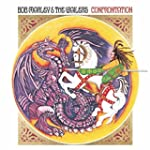 Confrontation (Limited Lp) [Vinyl LP]