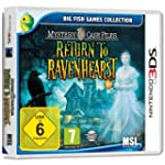 Mystery Case Files - Return to Ravenh...