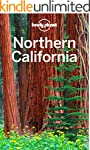 Lonely Planet Northern California (Tr...
