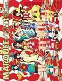 MARQUEE vol.100 特集:でんぱ組.inc アフィリア・サーガ PASSPO☆