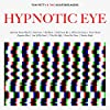 View ratings for Hypnotic Eye