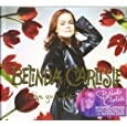 Live Your Life, Be Free (2CD/1DVD)
