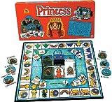 Family Pastimes Princess - A Co-operative Game
